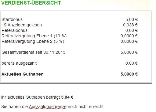 http://blogger-tipps.de/wp-content/uploads/2013/11/Anzeigen-lesen-Geld-verdienen-1.png