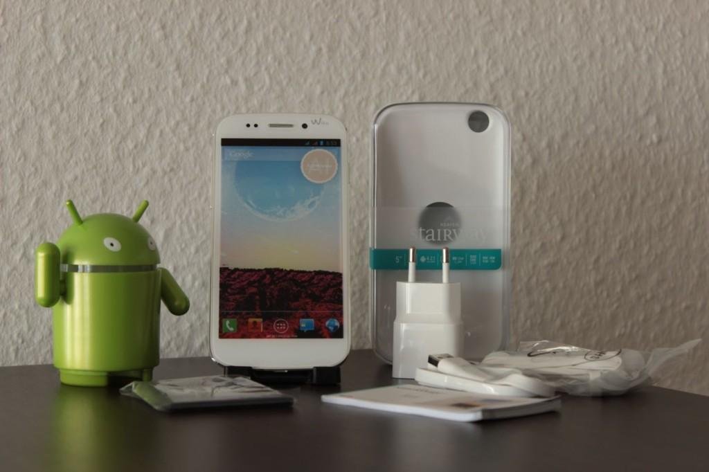 https://www.android-news-blog.de/