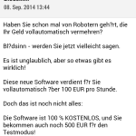 Anzeigen-lesen.de