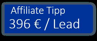 Affiliate Tipp