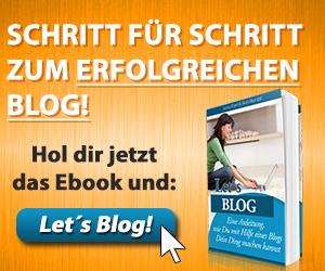 blog-buch-add-300x250